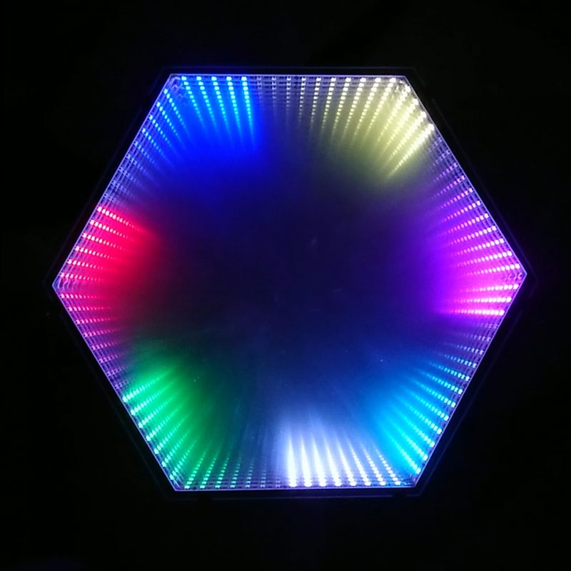 LEDpixel.com.ua_10